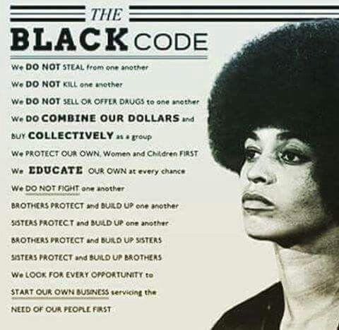 the-black-code